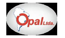 Opal Ltda