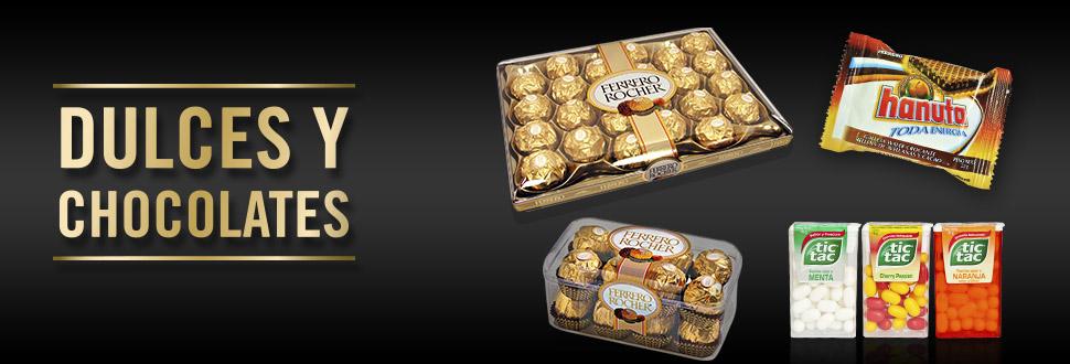 1-dulces-y-chocolates