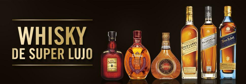 1-whisky-super-lujo-slider