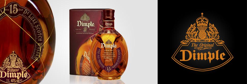 7-dimple-slider
