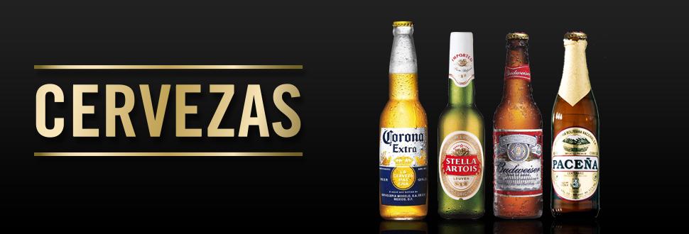 1-cervezas-new