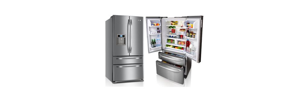 2-haier-refrigerador-french-door