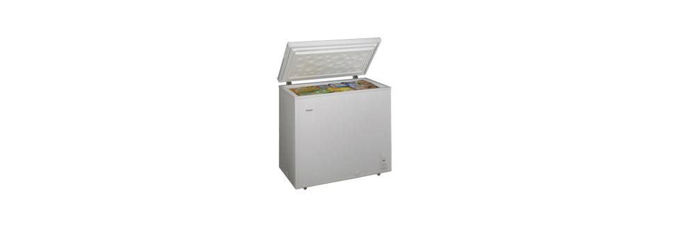 3-haier-freezer