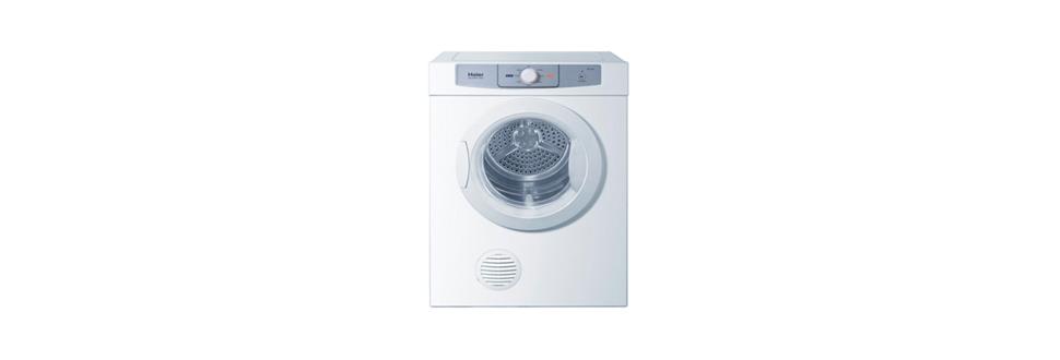 5-haier-lavadora